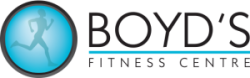 Boyd´s Fitness Centre
